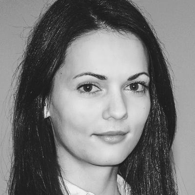Maja Bešević Vlajo